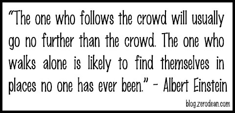 the-one-who-follows-the-crowd