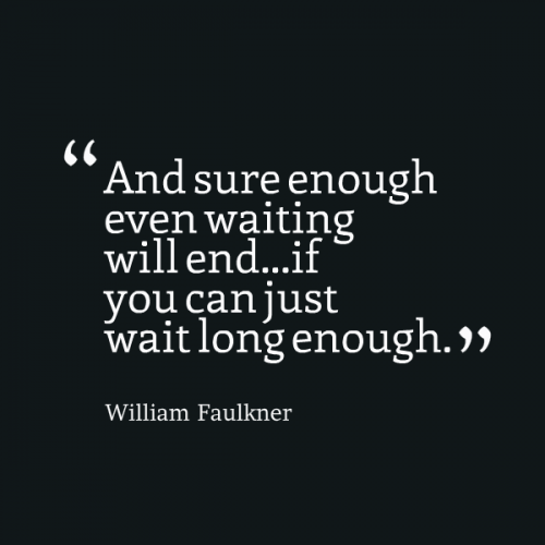 27221-and-sure-enough-even-waiting-will-endif-you-can-just-wait