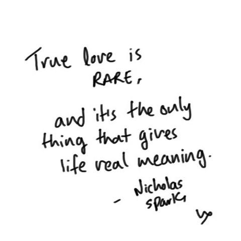 true-love-is-rare-and-its-the-only-thing-that-gives-life-real-meaning8